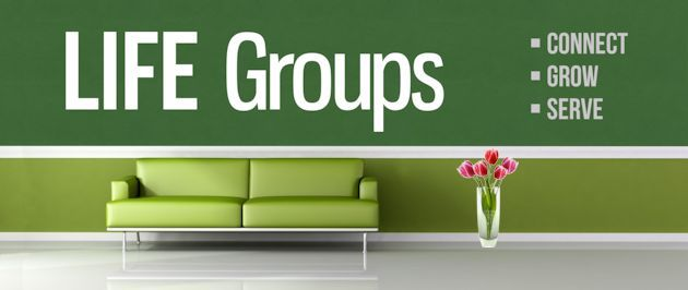 LIFE Groups Banner_630a