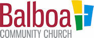 Balboa Community Church